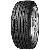 goform gm281–185/55/R1480H–S/C/g-70db–Neumáticos de verano