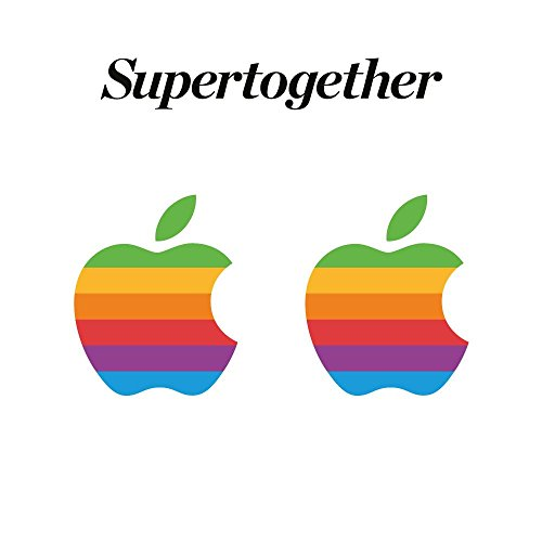 supertogether-retro-apple-logo-multicolour-rainbow-style-vinyl-decal-brand-sticker-for-ipad-pro-97-i