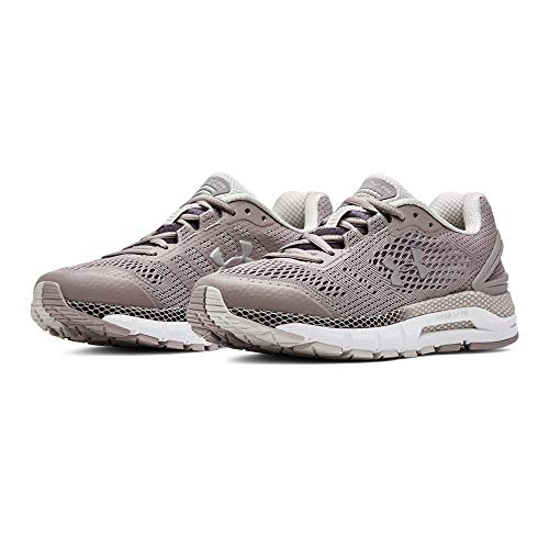 Under Armour HOVR Guardian Women's Zapatillas para Correr - SS19-37.5