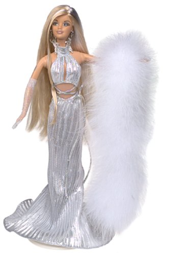 barbie-diva-gone-platinum-collector-edition-doll-2001