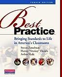 Best Practice Steven Zemelmen - [ BEST PRACTICE: BRINGING STANDARDS TO LIFE IN Review