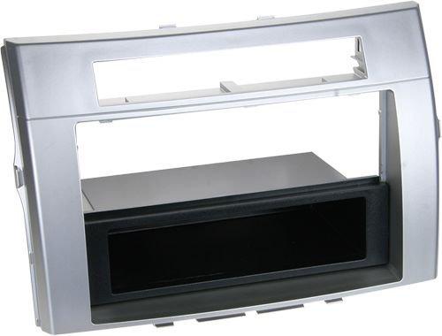 acv-281300-21-2-de-radio-toyota-corolla-verso-2004-2009-2-din-plata-estante