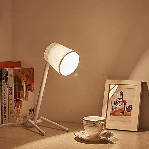 Led Led Noir Bureau Eclairage Eclairage Eclairage Noir Lampe Lampe Bureau Lampe WD29IeYEH