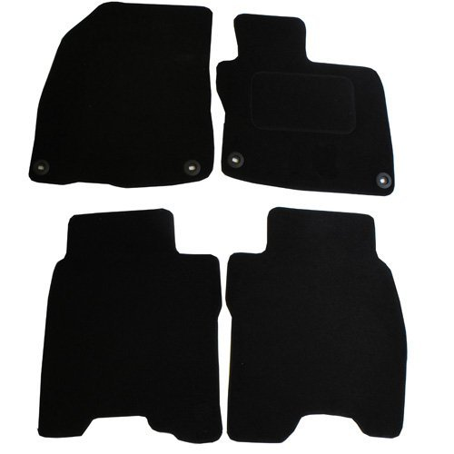 jvl-honda-civic-mk-8-2008-2011-fully-tailored-car-mat-set-with-4-clips-4-pieces-black