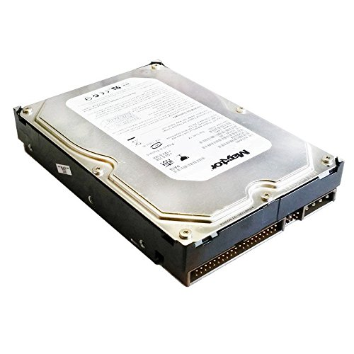 'Festplatte 250GB IDE ATA 3.5Maxtor DiamondMax 216a250y07200U 16MB -