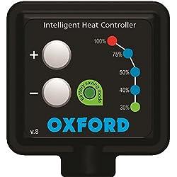 Oxford EL800 - Puño calefactables