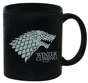 Dark Horse Deluxe Game Of Thrones 11 Oz. Coffee Mug Stark