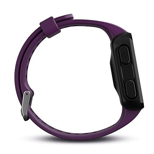 Garmin-Forerunner-30-GPS-Running-Watch-with-Wrist-Heart-Rate
