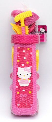 what-kids-want-hello-kitty-golf-caddy-by-what-kids-want