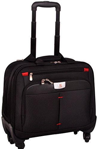 4-wheeled-laptop-case-spinner-briefcase-16-laptop-compartment-executive-bag-roller