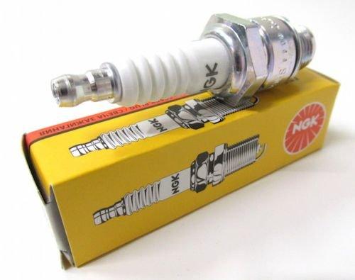 LUX Hohe elektrische Leitfähigkeit