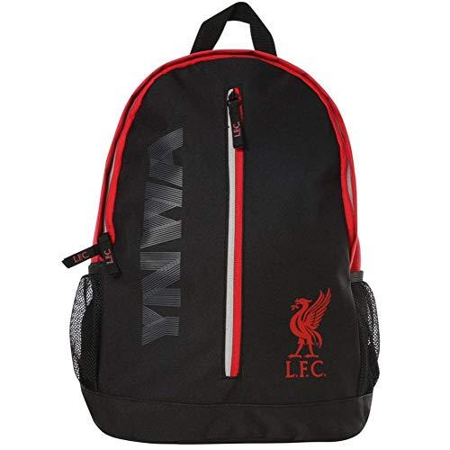 Liverpool F.C. Rucksack