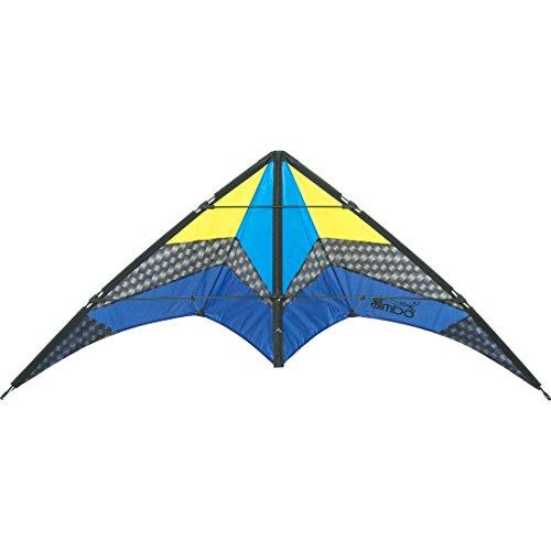 HQ Kites 112384 Limbo II Cerf-Volant