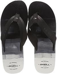 bbadd031d2fb8 Amazon.es  O Neill  Zapatos y complementos