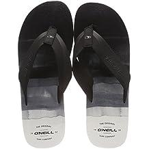 O'Neill Fm Imprint Pattern Flip Flops - Chanclas Hombre