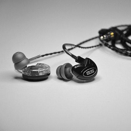 earsonics-earpad-protection-auditive-pour-adulte