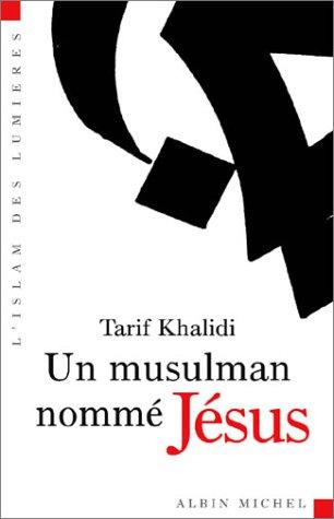 Un musulman nommé Jésus