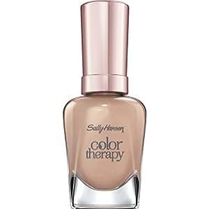 Sally Hansen Color Therapy Nagellack Fb. 210, Re-nude