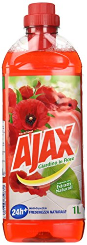 Ajax Fiori Di Campo Ml.1000