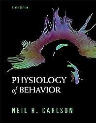 Physiology of Behavior (10th Edition) by Carlson, Neil R. (2009) Gebundene Ausgabe