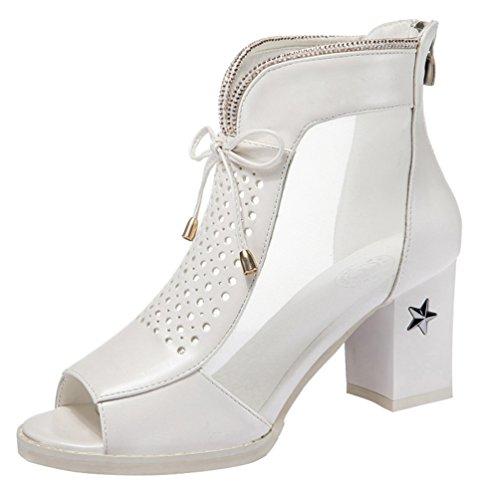 fq-real-women-fashion-british-breathable-mesh-peep-toe-shoelace-bowknot-zipper-chunky-heel-pumps4-uk