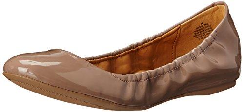 nine-west-25005725-2qr-femmes-us-105-beige-chaussure-plate