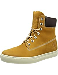 Timberland 2 0 Cupsole 6In, Baskets da Uomo