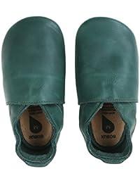 Amazon.fr   Bobux - Chaussures   Chaussures et Sacs 3d375936144