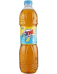 Estathé Deteinato con Fruttosio Limone - 1500 ml
