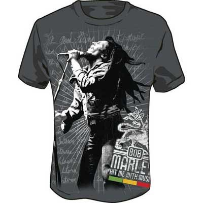 bob-marley-camiseta-hombre-de-color-negro-de-talla-medium-bob-marley-hit-me-jumbo-adulto-camiseta-in
