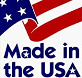 Warme Traditions-Wein-Velour-Wärmflasche-Abdeckung - Abdeckung nur hergestellt in USA Bild 2
