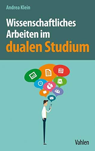 rbeiten im dualen Studium ()
