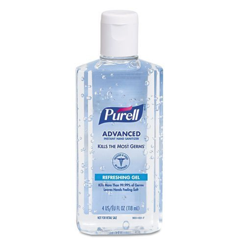goj9631ea-advanced-instant-hand-sanitizer-w-aloe-by-purell