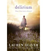 (Before I Fall) By Oliver, Lauren (Author) Paperback on (10 , 2011)