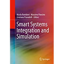 Smart Systems Integration and Simulation (English Edition)