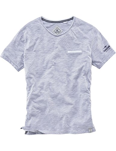 ROADSIGN australia T-Shirt New Metropolitan Marine