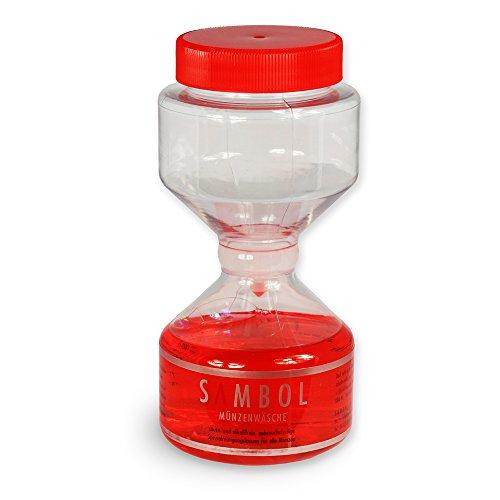 sambol-munzwasche-200ml-munzen-pflege-reiniger-munzenreinigung-zap0200