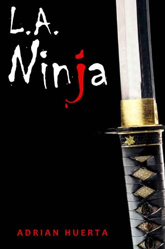 L.A. Ninja: Fallen Love (English Edition) eBook: Adrian ...
