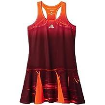 Suchergebnis auf Amazon.de für  adidas adizero tennis shirt herren 510221d554