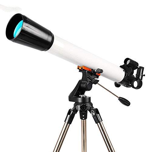 Telescopios celestron Telescopio Astronómico Profesional