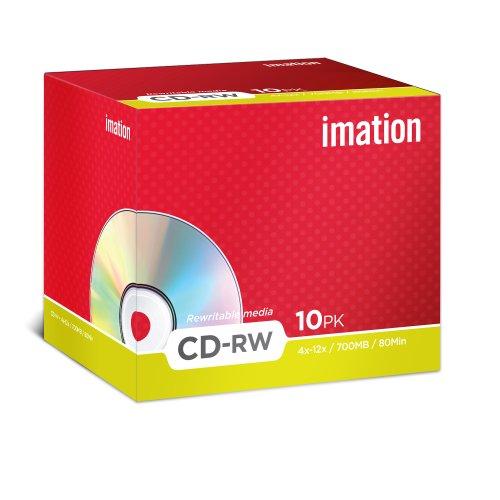 showbox-mtv-1-x-cd-rw-700-mb-80-min-4x