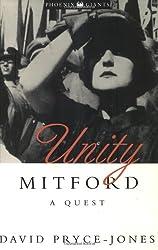 Unity Mitford: A Quest