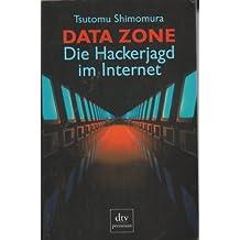 Data zone : die Hackerjagd im Internet (SZ3t)