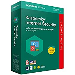 410CtYweUOL. AC UL250 SR250,250  - Mobile World Congress: Kaspersky Lab svela le vulnerabilità scoperte in uno smart home hub