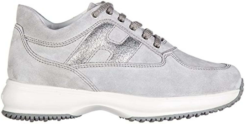 Converse All Star zapatos personalizadas (Producto Artesano) River -