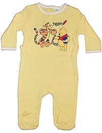 Para niño Winnie y Tigrou