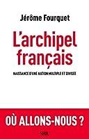 En quelques décennies, tout a changé. La France, à l'heure des gilets jaunes, n'a plus rien à voir avec cette nation soudée par l'attachement de tous aux valeurs d'une république une et indivisible. Et lorsque l'analyste s'essaie à rendre compte de l...