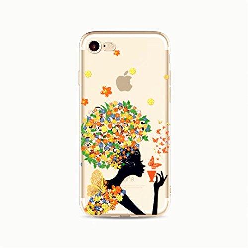 iphone-6s-iphone6s-plus-55-kshop-coque-tpu-en-doux-silicone-crystal-clear-housse-de-telephone-portab