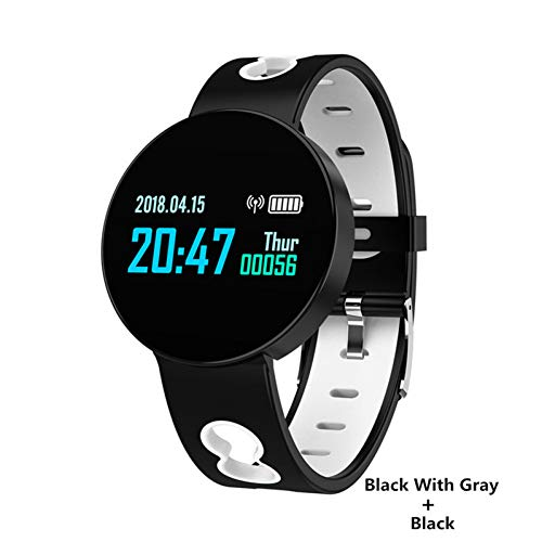 ZCPWJS Smartes Armband S938 Bluetooth Smart Watch
