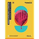 Asterisco 2. Cuaderno de actividades